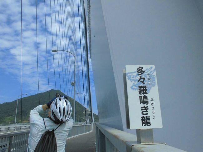 2014多々羅大橋走破3.jpg