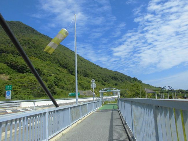 2014多々羅大橋走破6.jpg