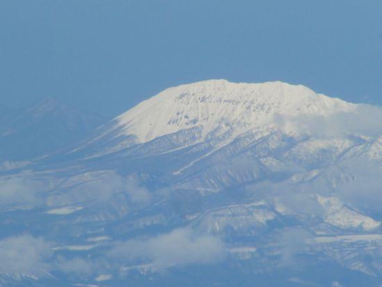2014大山.jpg