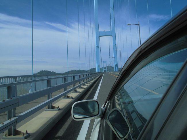 2014安芸灘大橋.jpg