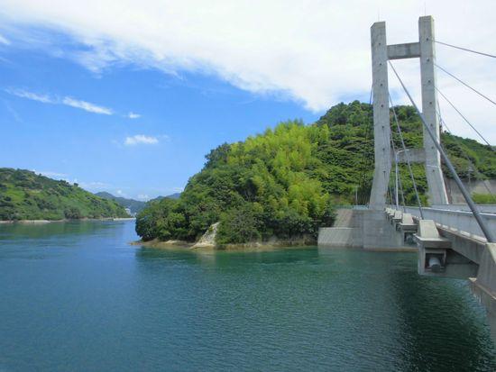 2014平羅橋2.jpg