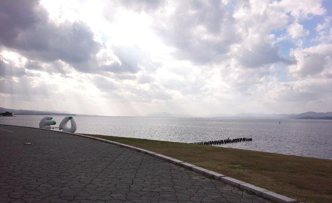 2014年宍道湖にて1.jpg