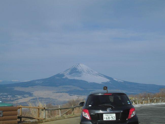 2014年富士山三国峠.jpg