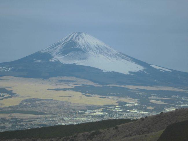 2014年富士山.jpg