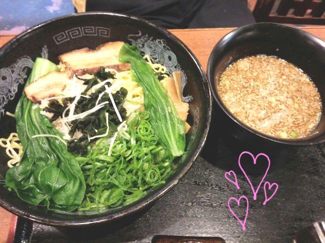 2014年晩秋麺空海1.jpg