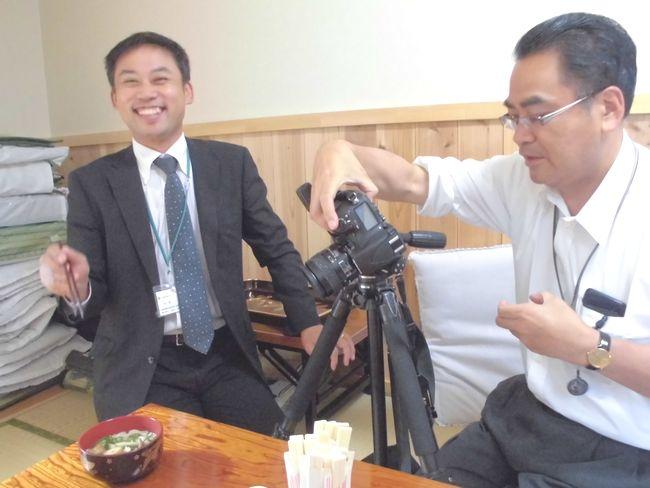 2014年10月14日加藤先生1.jpg