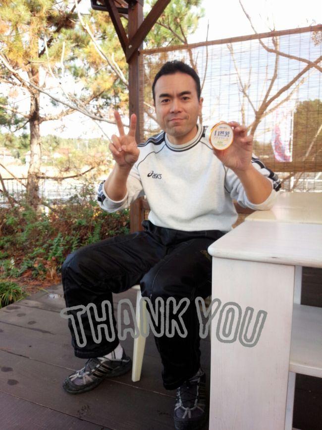2014年12月11日河本さん来訪.jpg