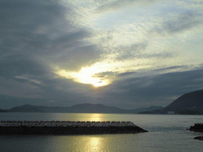 2014年3月の岩城島.jpg