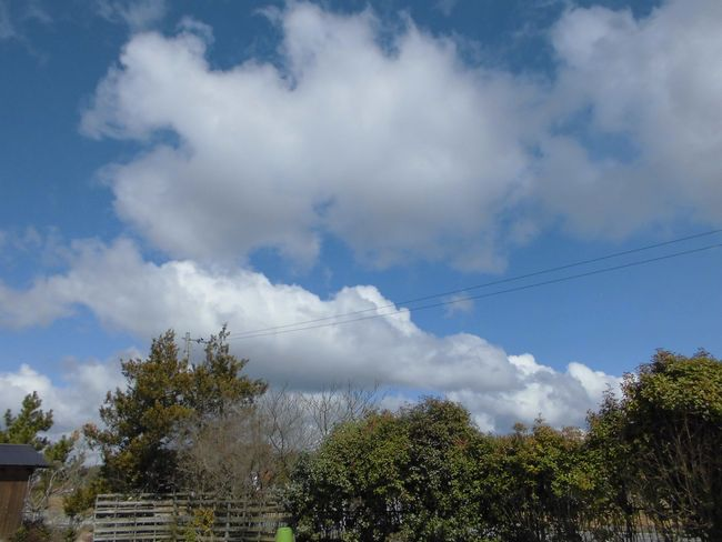 2014年3月14日の空.jpg