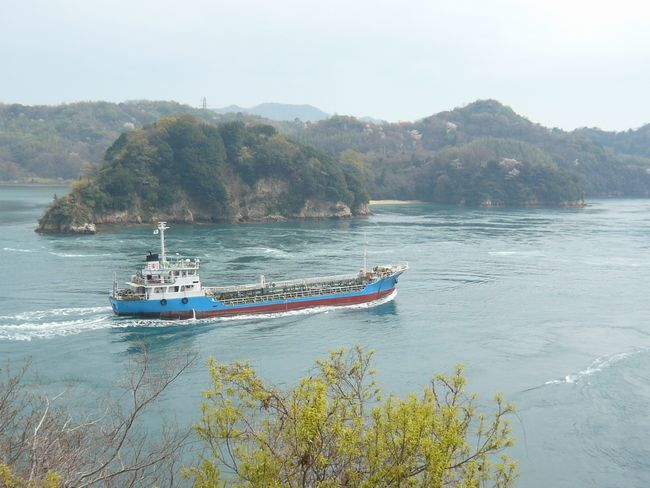 2014年4月3日の船折瀬戸1.jpg