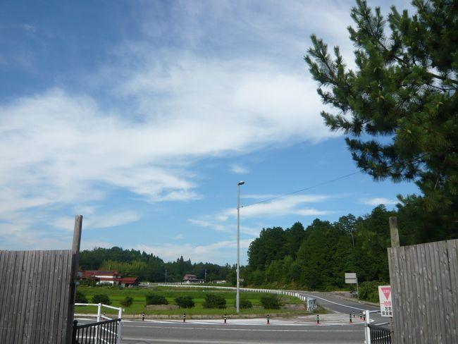 2014年7月15日の空.jpg