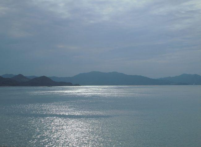 2014年8月28日岩城島.jpg