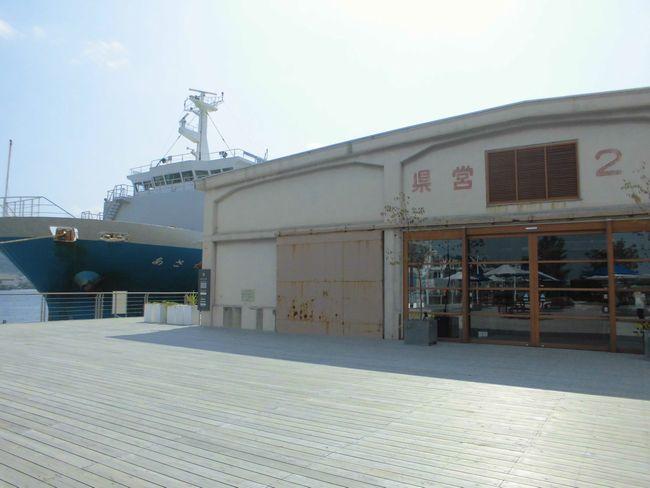 2014年9月11日尾道2.jpg
