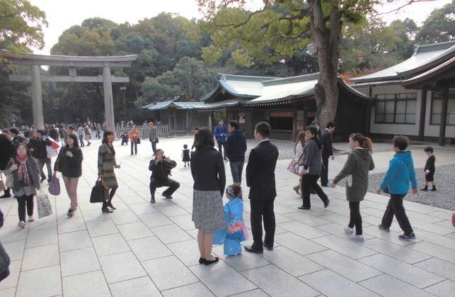 2014明治神宮1.jpg