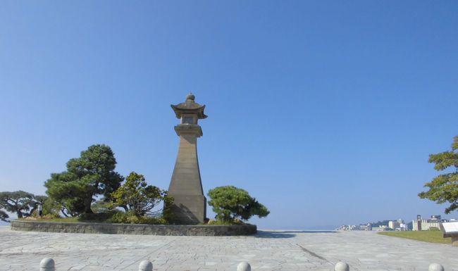 2014松江行き1.jpg
