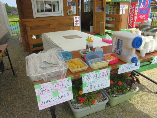 2014流し素麺当日.jpg