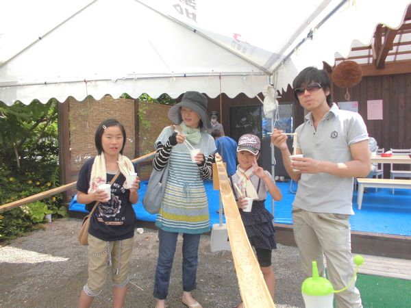 2014流し素麺当日2.jpg