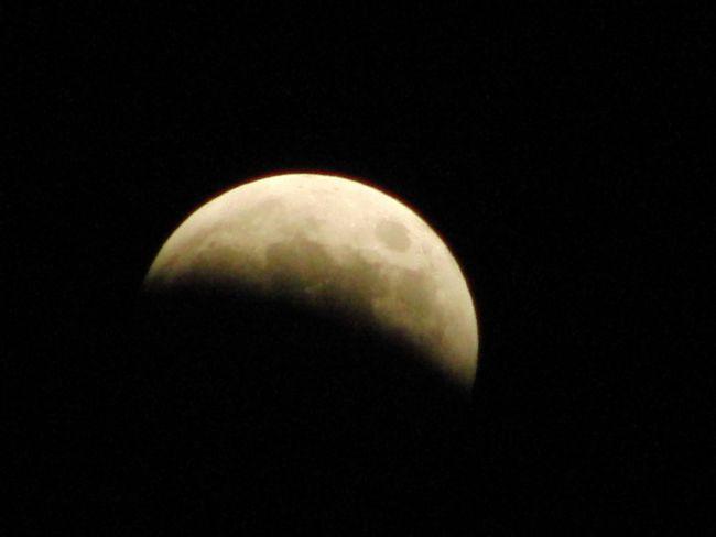 2014皆既月食.jpg