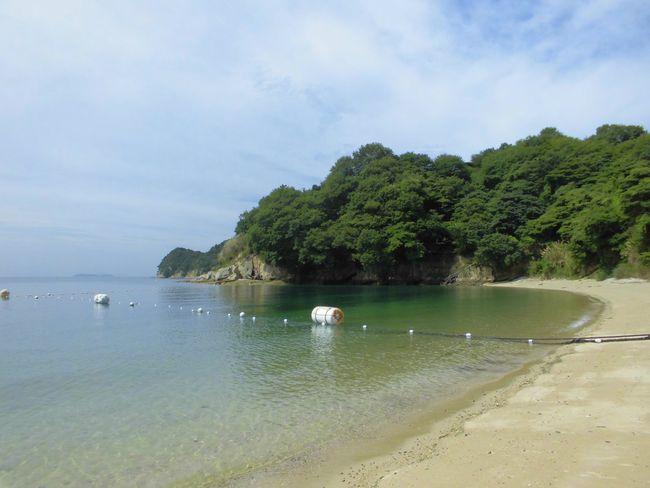 2014県民の浜.jpg