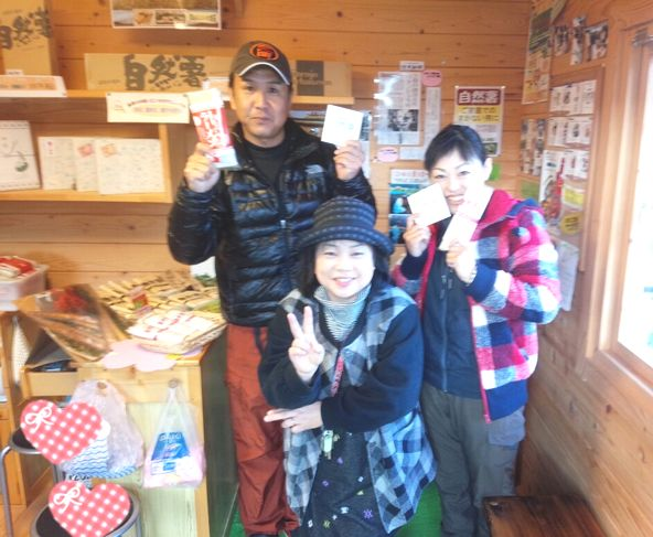 2014真鍋さん来訪1.jpg