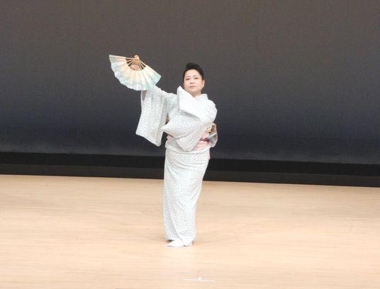 2014祇園小唄.jpg