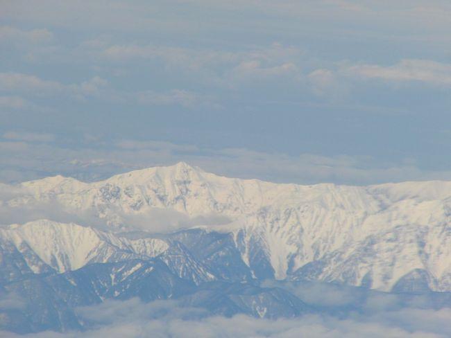 2014立山連峰.jpg