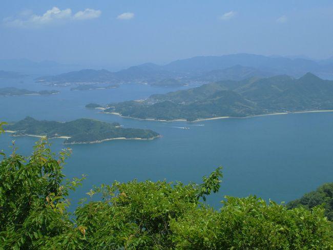 2014竜王山2.jpg