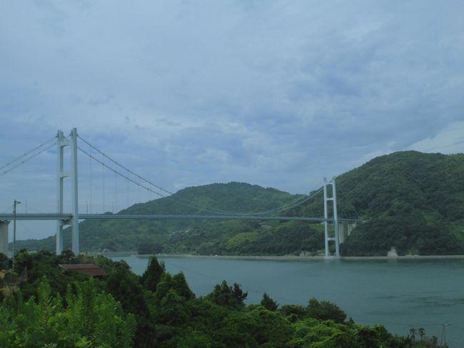2014豊島大橋.jpg