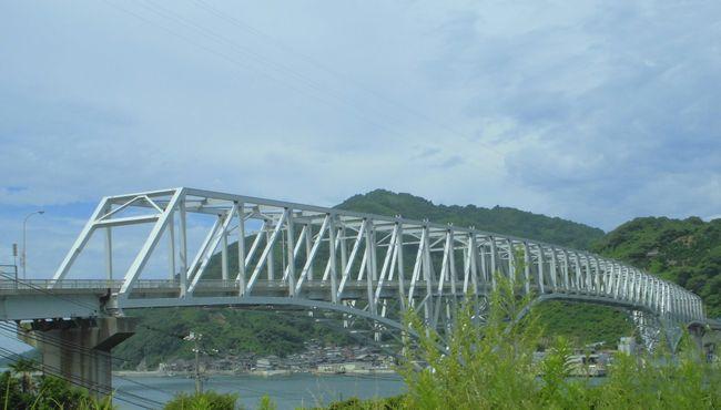 2014豊浜大橋.jpg