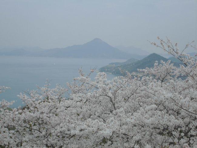 2014開山.jpg