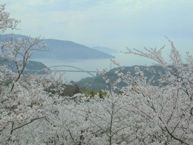 2014開山2.jpg