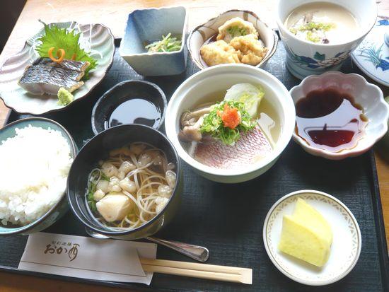 2015おか西お昼の膳.jpg