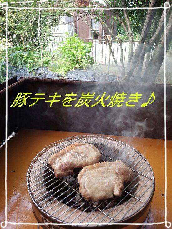 2015ブタとろ丼1.jpg