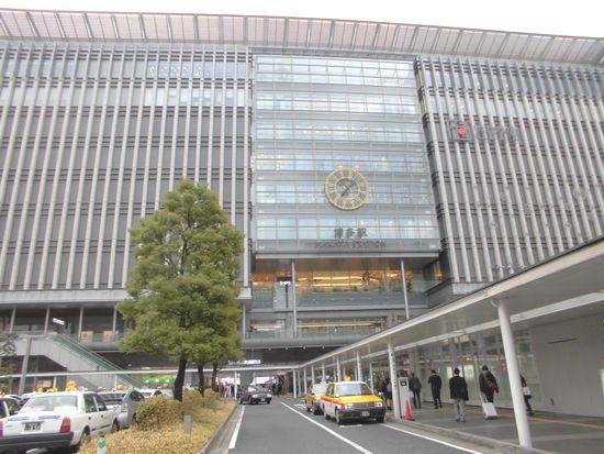 2015博多駅.jpg