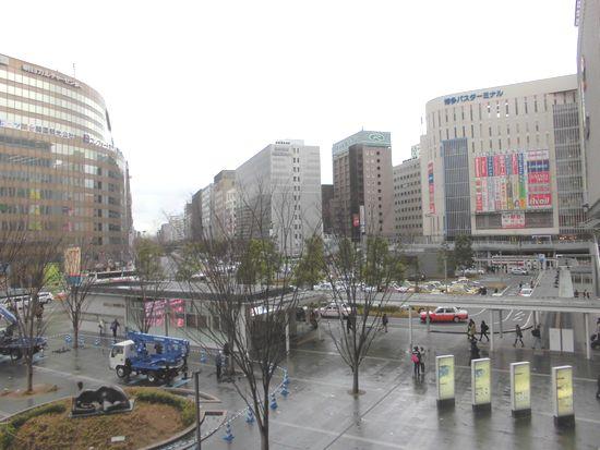 2015博多駅1.jpg