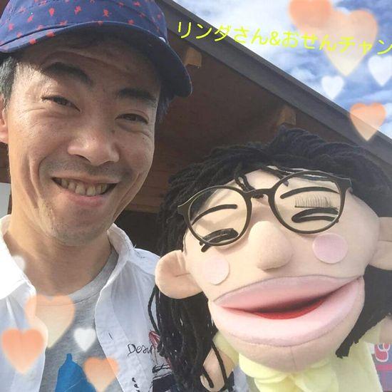 2015年07月21日リンダさん1.jpg