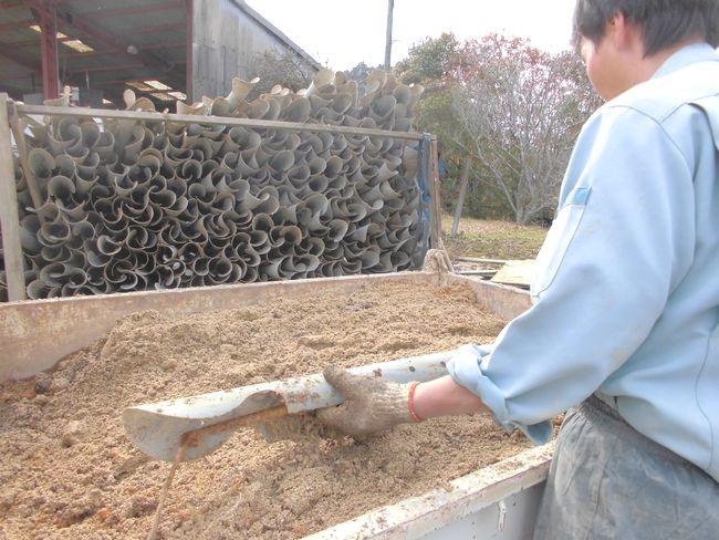 2015年1月16日自然薯掘り作業.jpg