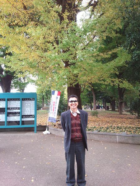 2015年11月20日上野公園1.jpg