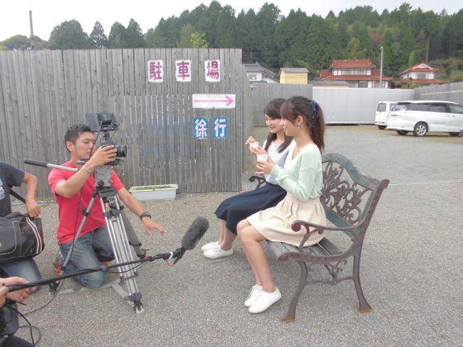 2015年9月3日テレビ収録3.jpg