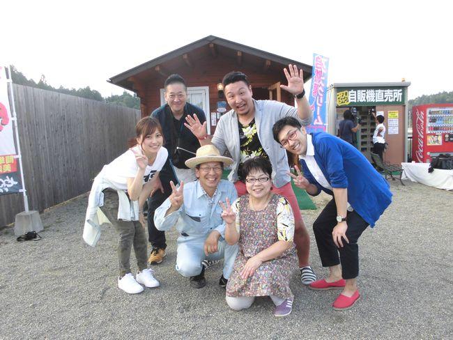 2015年9月4日テレビ収録.jpg