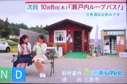 2015広島ホームテレビ3.jpg