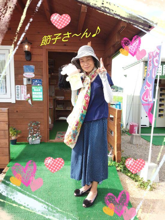 2015盆のお客様3.jpg