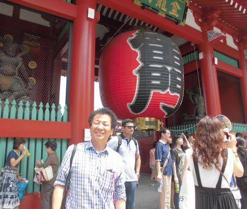 2015花梨と浅草観光1.jpg