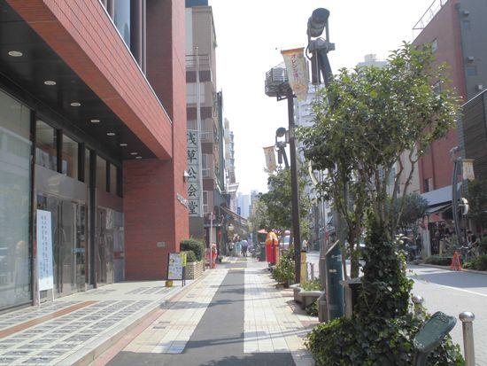 2015花梨と浅草観光2.jpg