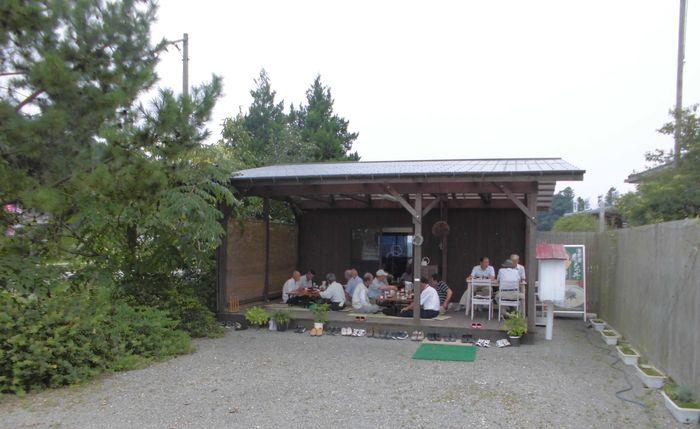 2015視察研修佐用町6.jpg