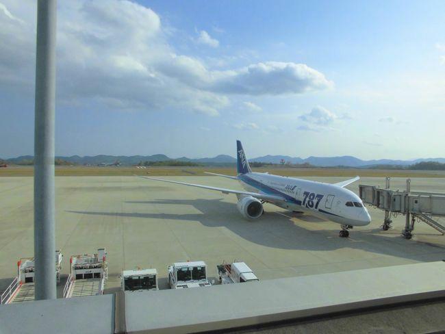20154月15日夕方広島空港1.jpg