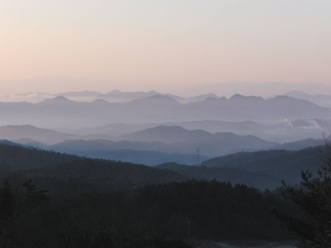 2016年元旦の山景色.jpg