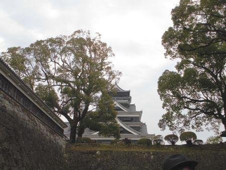 2016年正月熊本城1.jpg