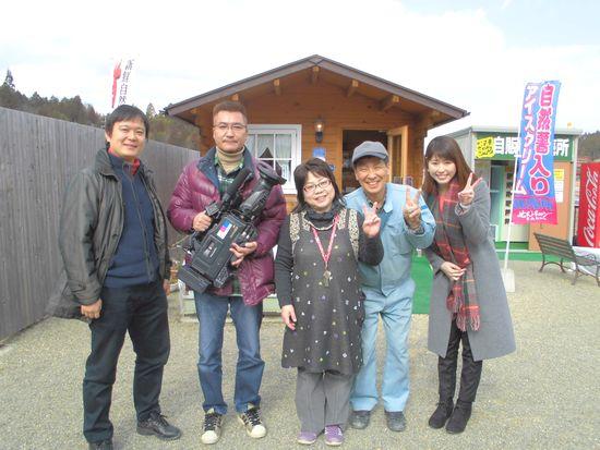 2016年2月6日RCCテレビ取材.jpg