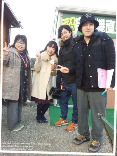 2016年1月16日テレ朝.jpg